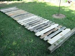 wood pallet fence project building a pallet fence pallet fence enchanting pallet garden fence home gardens