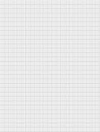Square Stitch Graph Paper Printable Drafting Paper Jewelry To
