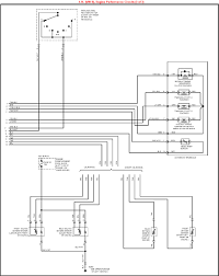eot crane electrical circuit diagram pdf eot image 1957 cadillac wiring harness 1957 automotive wiring diagram database on eot crane electrical circuit diagram pdf