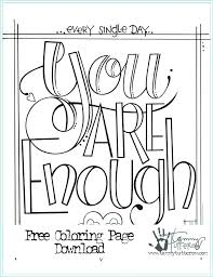 Fresh Growth Mindset Coloring Pages For Classroom Coloring Pages
