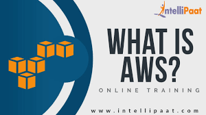 What Is Aws Aws Tutorial For Beginners Aws Basics Intellipaat