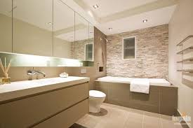lighting in a bathroom. Top Bathroom Light Awesome Ideas Home Interior Decor Lighting In A