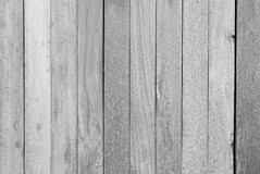 Legno Bianco Nero : Interno vuoto della stanza con il pavimento di parquet e