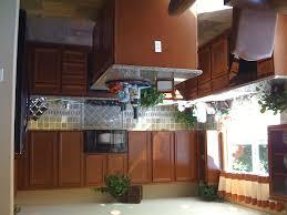 Model Kitchen kitchen model homes kitchen decor design ideas 8909 by xevi.us