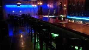 sports bar furniture. Bar: Sports Bar Decorating Ideas Full Size Furniture