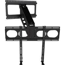 tv hangers. $100! tv hangers