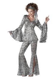 Plus Size Costume Patterns Best Decorating Ideas