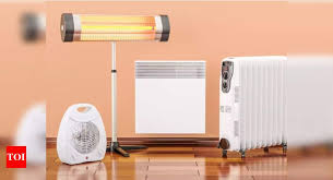 convection heaters to quickly make your