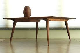unfinished wood table legs table legs wood bar height table