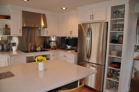 kitchen countertops quartz colors fine quartz kitchen countertops quartz colors casual cottage with
