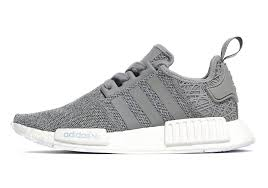 adidas shoes nmd womens black. two colorways of the adidas nmd r1 made exclusively for women shoes nmd womens black