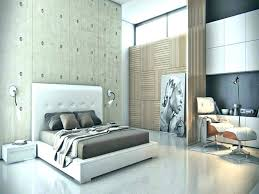 basement concrete wall ideas cement wall covering ideas best unfinished basement concrete basement wall paint colors