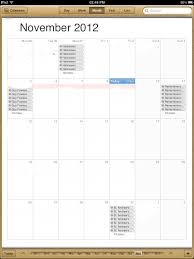 more calendars duplicate google calendar entries in ipad calendar app ask different