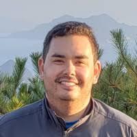 "20+ ""Darren Ohara"" profiles   LinkedIn"