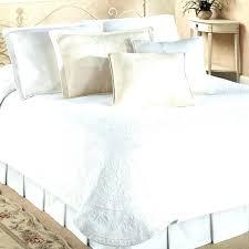 queen size comforter measurements king size comforters measurements image of varying australian queen size duvet cover
