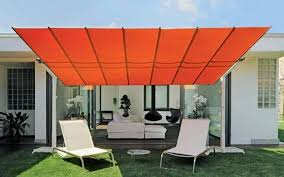 medium size of canvas outdoor porch shades for screened privacy surprising patio roll up blinds