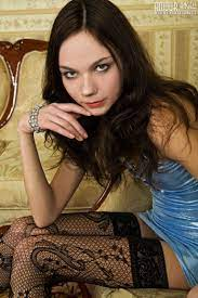 Petite Brunette Teen Stockings Hot Porn Pics Best Sex Photos And Free Xxx Images On