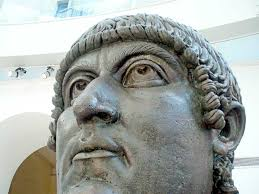 Constantine Quotes About Christianity Best of Today In History 24 May 24 Emperor Constantine The Great Bans Jews