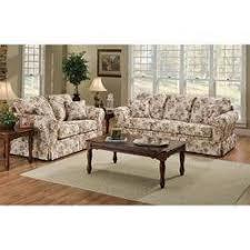 designer fabric sofa luxury sofas better living pune id 7785502397