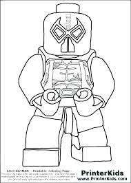 Superhero Printable Coloring Pages Lego Marvel Superheroes Coloring Pages Marvel Color Pages