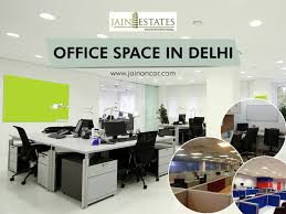 pics of office space. To Help You Make The Most Of Your Office Space In South Delhi, Here Are Some Tips And Tricks Optimize Environment. We Will First Talk About Pics