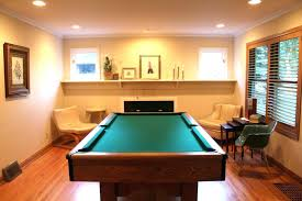 basement pool table.  Basement Basement Pool Billiard Room Ideas Cheap Rustic Table  Inside Basement Pool Table