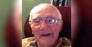 Mr. John Patrick Duncan Obituary - Visitation & Funeral Information