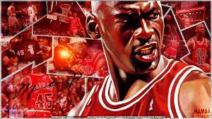 Michael Jordan Screensavers Wallpaper ...
