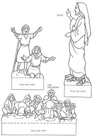 Sunday School Crafts Bible Crafts Bible