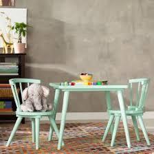 kids play room furniture. kidsu0027 table u0026 chair sets kids play room furniture