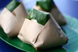 Image result for pack of nasi lemak