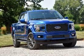 The List of Best Pickup Trucks for You - Elect Tom Jones