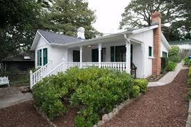 real estate listing monte verde 2 se of 5th carmel ca 93921 sold