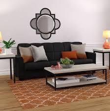 Ashley Furniture Corleylateofa Ahfa Dealer Locator Leather Mart
