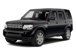 land rover 2014 lr4 black. used 2013 land rover lr4 4x4 hse for sale in houston tx 2014 lr4 black 4