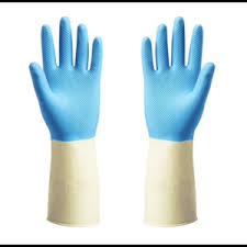 Перчатки хозяйственные <b>IKEA</b> Резиновые <b>Поткес</b>   Отзывы ...