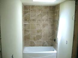 brave replace bathtub with shower bathroom how to a shower impressive removing bathtub tile walls bathtub brave replace bathtub with shower