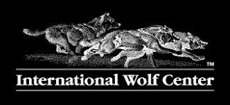 Wolf Species Size Chart Canada International Wolf Center