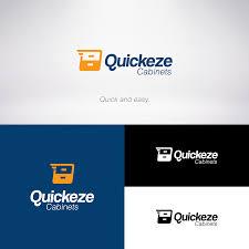 Quick Logo Designer Logo Design For Quick And Easy By Rodrigo Porfiro Design