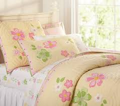 pottery barn quilts discontinued. Brilliant Barn To Pottery Barn Quilts Discontinued