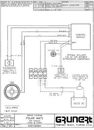 copeland condensing unit wiring diagram images 750 honda shadow condensing unit wiring diagram furthermore condensing unit wiring
