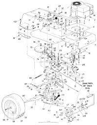 Ssr 125 suspension schematics wiring diagram 2005 chevy ssr wiring diagram metro wiring diagram ssr parts diagram wiring diagram 2005 chevy wiring