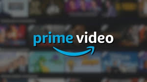 After your free trial, amazon prime is just cdn$ 7.99/month (plus any applicable taxes). Amazon Prime Gets Into Live Cricket Streaming Will Stream India New Zealand Matches Technology News
