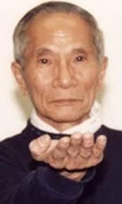 Ip Chun (31 de Julho de 1924)   Artista   Filmow