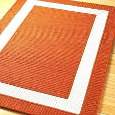 clean outdoor rug outside rug clean outdoor rug fantastic outside rug perfect easy to clean outdoor clean outdoor rug indoor