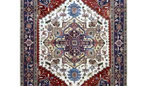 navy oriental rug by tablet desktop original size back to types of oriental rugs navy