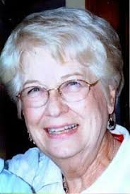 Obituary of Phyllis Johnson | Welcome to Sturm Funeral Home located...