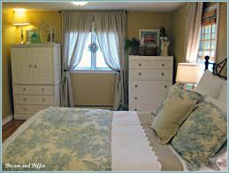 small bedroom furniture arrangement ideas photo 2