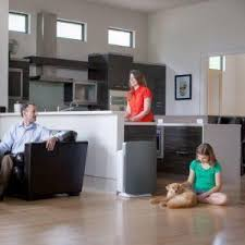 best home air purifier.  Home Best HEPA Air Purifier Reviews For Your Home With Home Air
