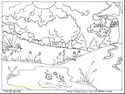 66 Books Of The Bible Coloring Pages Pdf Dongdaome